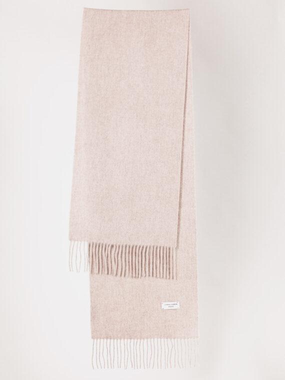 ludovic floreac scarf