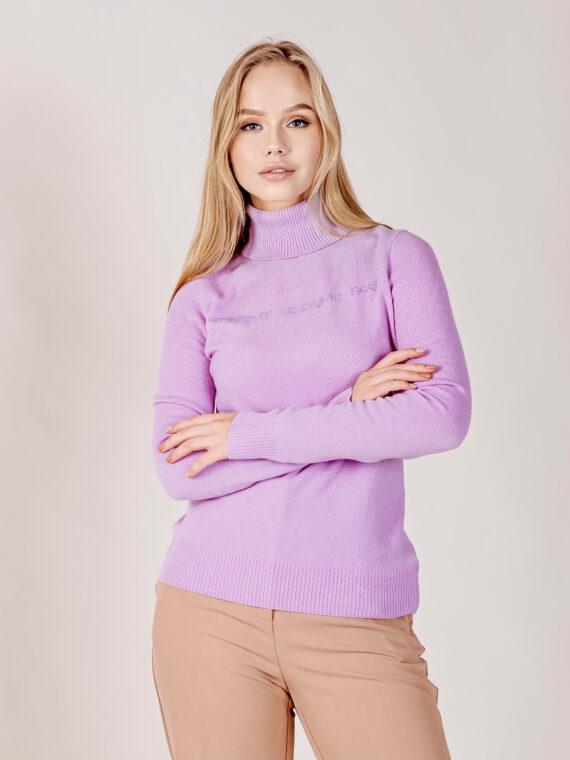 ludovic floreac pullover